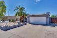Photo of 4603 W Gardenia Avenue, Glendale, AZ 85301 (MLS # 5794800)