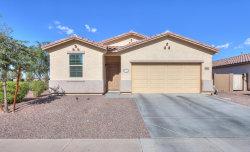 Photo of 18871 N Ventana Lane, Maricopa, AZ 85138 (MLS # 5794804)