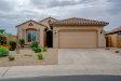 Photo of 11157 E Sombra Avenue, Mesa, AZ 85212 (MLS # 5794806)