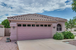 Photo of 13855 N 91st Lane, Peoria, AZ 85381 (MLS # 5794808)