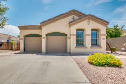 Photo of 6791 S St Andrews Way, Gilbert, AZ 85298 (MLS # 5794817)