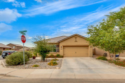 Photo of 13128 E Marigold Lane, Florence, AZ 85132 (MLS # 5794826)
