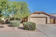 Photo of 8764 W El Caminito Drive, Peoria, AZ 85345 (MLS # 5794828)