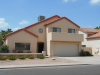 Photo of 2433 W Lompoc Avenue, Mesa, AZ 85202 (MLS # 5794839)