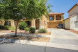 Photo of 11765 N 147th Drive, Surprise, AZ 85379 (MLS # 5794840)