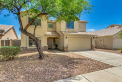 Photo of 11171 W Elm Lane, Avondale, AZ 85323 (MLS # 5794853)
