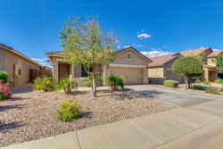 Photo of 4406 W White Canyon Road, Queen Creek, AZ 85142 (MLS # 5794859)