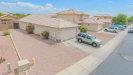 Photo of 12025 W Aster Drive, El Mirage, AZ 85335 (MLS # 5794868)