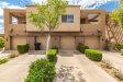 Photo of 7710 E Gainey Ranch Road, Unit 110, Scottsdale, AZ 85258 (MLS # 5794879)