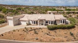 Photo of 16532 E Leo Drive, Fountain Hills, AZ 85268 (MLS # 5794897)