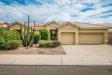 Photo of 6370 W Donald Drive, Glendale, AZ 85310 (MLS # 5794899)