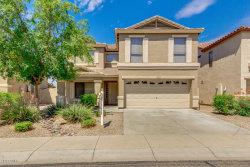 Photo of 5714 N 124th Lane, Litchfield Park, AZ 85340 (MLS # 5794929)