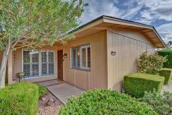 Photo of 13443 W Desert Glen Drive, Sun City West, AZ 85375 (MLS # 5794934)