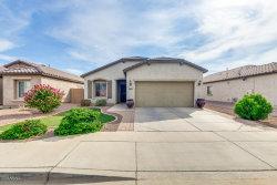 Photo of 4940 S Veneto --, Mesa, AZ 85212 (MLS # 5794936)