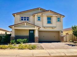 Photo of 9847 E Tungsten Drive, Mesa, AZ 85212 (MLS # 5794947)
