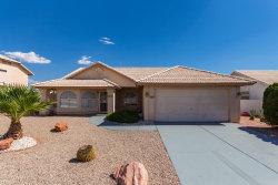 Photo of 7511 E Mclellan Road, Mesa, AZ 85207 (MLS # 5794950)