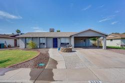 Photo of 3433 E Emelita Avenue, Mesa, AZ 85204 (MLS # 5794954)