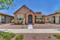 Photo of 20693 W Ridge Road, Buckeye, AZ 85396 (MLS # 5794972)