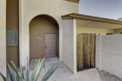 Photo of 4641 W Continental Drive, Glendale, AZ 85308 (MLS # 5794976)