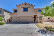 Photo of 129 N 110th Drive, Avondale, AZ 85323 (MLS # 5794989)