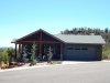 Photo of 809 W Green Valley Circle, Payson, AZ 85541 (MLS # 5794990)