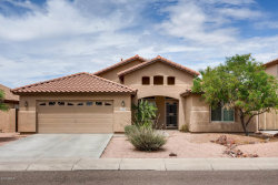 Photo of 18412 N 59th Lane, Glendale, AZ 85308 (MLS # 5795003)