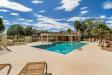 Photo of 2035 S Elm Street, Unit 116, Tempe, AZ 85282 (MLS # 5795007)