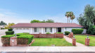 Photo of 15233 N Central Avenue, Phoenix, AZ 85022 (MLS # 5795012)