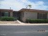 Photo of 13232 N 98th Avenue, Unit R, Sun City, AZ 85351 (MLS # 5795018)