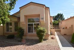 Photo of 19805 N Greenview Drive, Sun City West, AZ 85375 (MLS # 5795021)