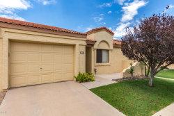 Photo of 1021 S Greenfield Road, Unit 1158, Mesa, AZ 85206 (MLS # 5795023)