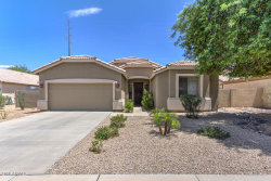 Photo of 4211 S Martingale Road, Gilbert, AZ 85297 (MLS # 5795043)
