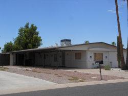 Photo of 7331 E Juanita Avenue, Mesa, AZ 85209 (MLS # 5795045)