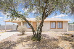 Photo of 206 E Thomas Street, Casa Grande, AZ 85122 (MLS # 5795054)