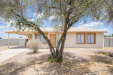 Photo of 206 E Thomas Street, Casa Grande, AZ 85122 (MLS # 5795054)