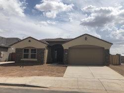 Photo of 11447 E Seaver Avenue, Mesa, AZ 85212 (MLS # 5795067)