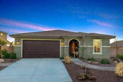 Photo of 3017 S 185th Drive, Goodyear, AZ 85338 (MLS # 5795081)