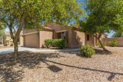 Photo of 23757 W Grove Street, Buckeye, AZ 85326 (MLS # 5795083)