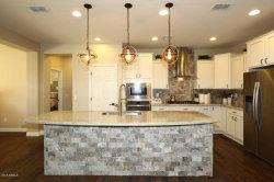 Photo of 10840 W Nosean Road, Peoria, AZ 85383 (MLS # 5795104)