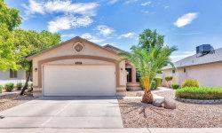 Photo of 18051 N 88th Drive, Peoria, AZ 85382 (MLS # 5795113)