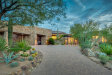 Photo of 10247 E Boulder Bend Road, Scottsdale, AZ 85262 (MLS # 5795115)