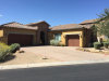 Photo of 17388 N 101st Way, Scottsdale, AZ 85255 (MLS # 5795128)