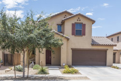 Photo of 2122 S Moccasin Trail, Gilbert, AZ 85295 (MLS # 5795131)