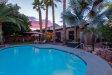 Photo of 323 W Helena Drive, Phoenix, AZ 85023 (MLS # 5795133)