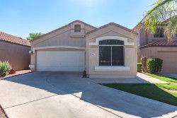 Photo of 3440 E Southern Avenue, Unit 1032, Mesa, AZ 85204 (MLS # 5795140)