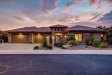 Photo of 42210 N Olympic Fields Court, Anthem, AZ 85086 (MLS # 5795144)