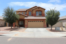 Photo of 9417 W Raymond Street, Tolleson, AZ 85353 (MLS # 5795148)