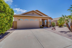 Photo of 611 N Joshua Tree Lane, Gilbert, AZ 85234 (MLS # 5795153)