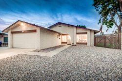 Photo of 958 S San Jose --, Mesa, AZ 85202 (MLS # 5795159)