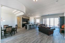 Photo of 28512 N Bush Street, Wittmann, AZ 85361 (MLS # 5795160)